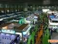 热水行业大集会,亚太热水展促进行业良性竞争